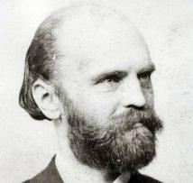 tokoh sosiologi di dunia - Ferdinand Tonnies