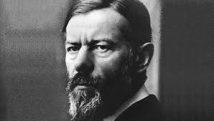 tokoh sosiologi di dunia - Max Weber