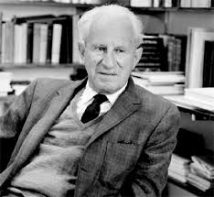 tokoh sosiologi di dunia - Herbert Marcuse