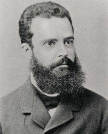 tokoh sosiologi di dunia - Vilfredo Pareto