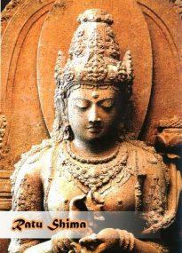3 Tokoh-tokoh Sejarah Pada Masa Buddha di Indonesia