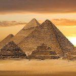 Piramida (Mesir)