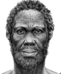 Homo-sapiens-idaltu