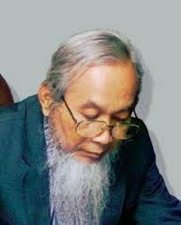 Pudjiwati Sayogjo