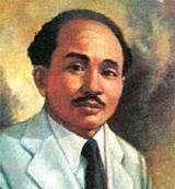 Dr. Cipto mangunkusumo