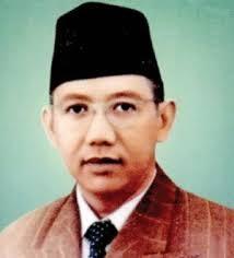 K. H. Abdul Wahid Hasyim