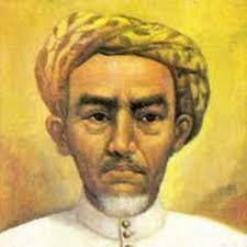 K. H Ahmad Dachlan