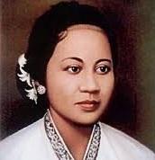 RA. Kartini